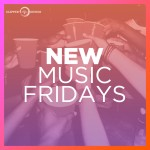 New-Music-Fridays